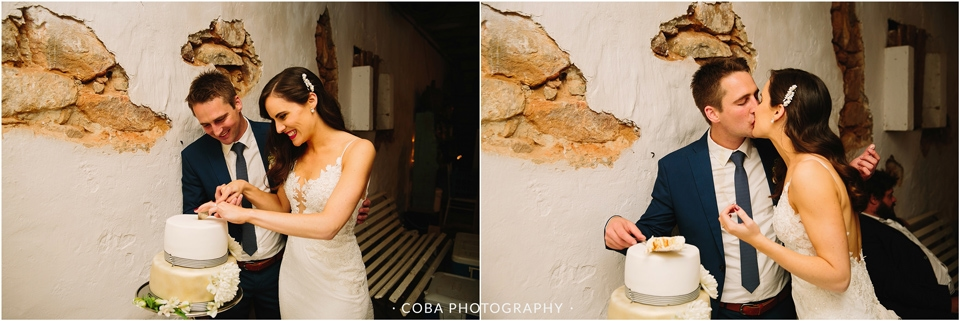 morne-rochelle-coba-photography-wedding-285