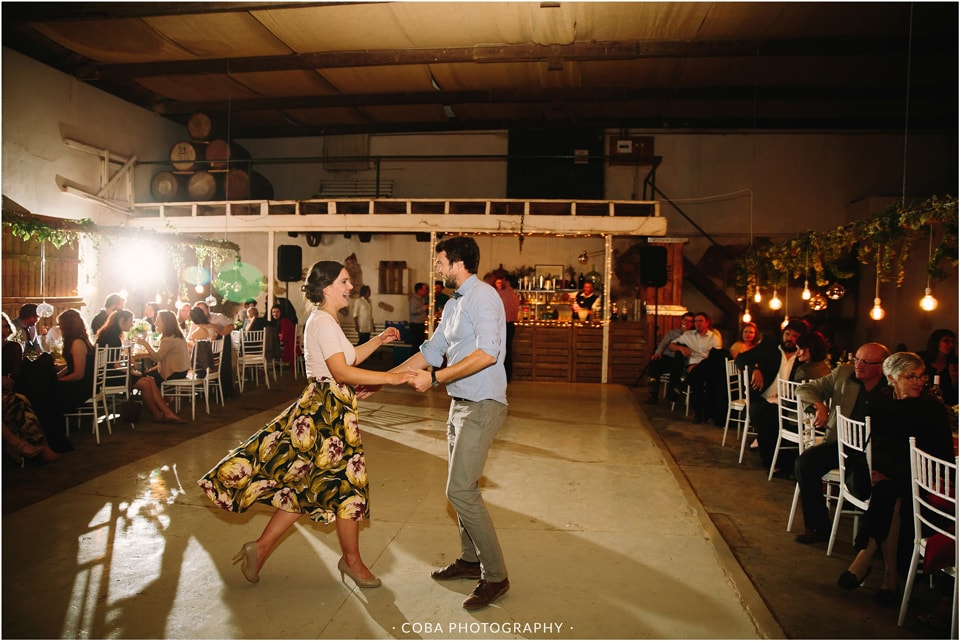 morne-rochelle-coba-photography-wedding-290