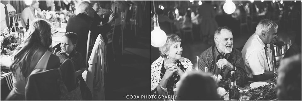 morne-rochelle-coba-photography-wedding-298