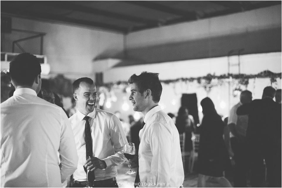 morne-rochelle-coba-photography-wedding-305