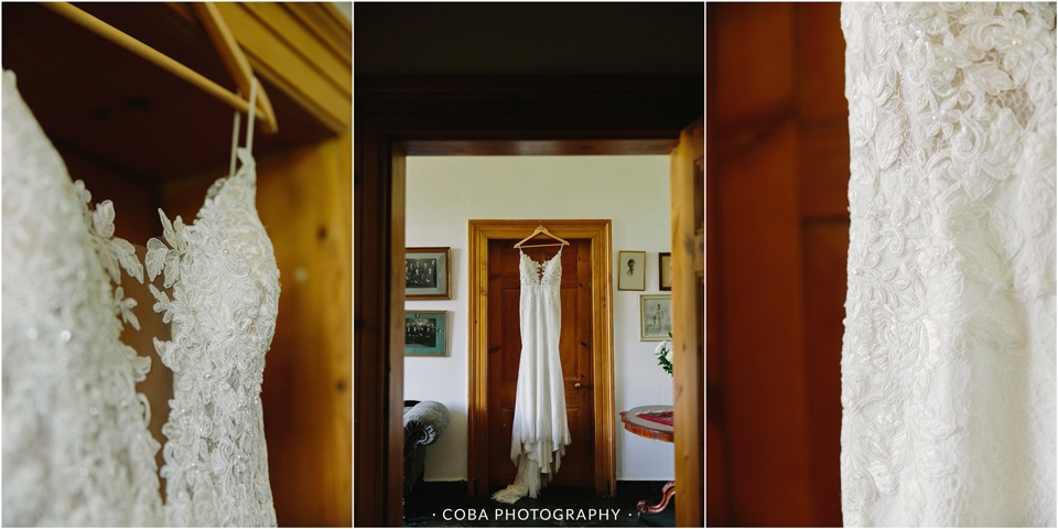 morne-rochelle-coba-photography-wedding-34