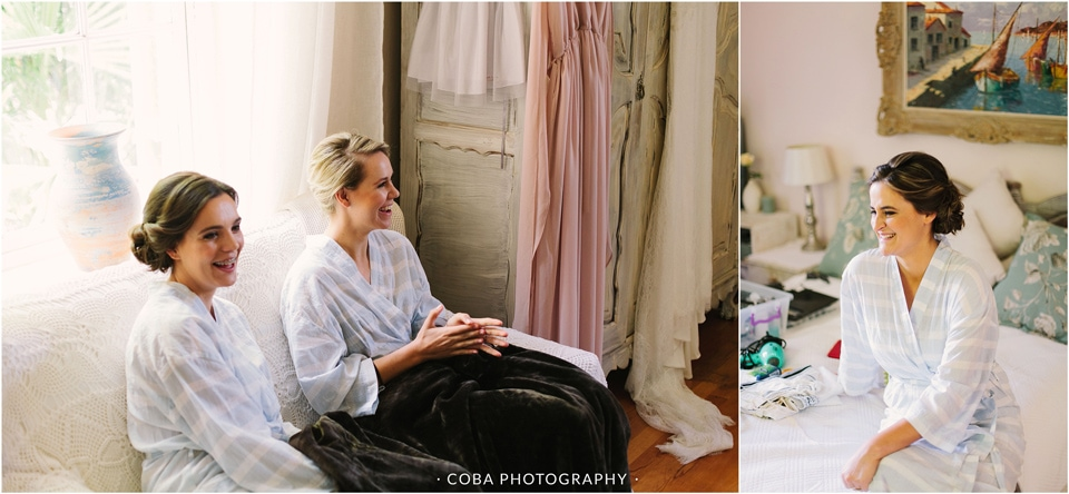 morne-rochelle-coba-photography-wedding-40