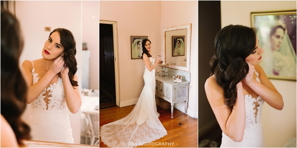 morne-rochelle-coba-photography-wedding-59