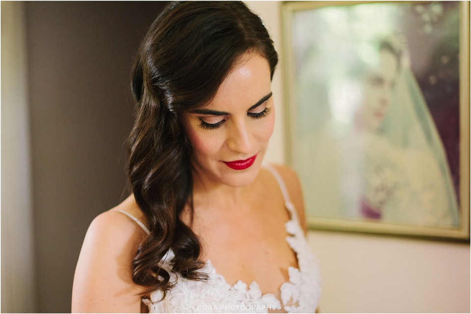 morne-rochelle-coba-photography-wedding-61