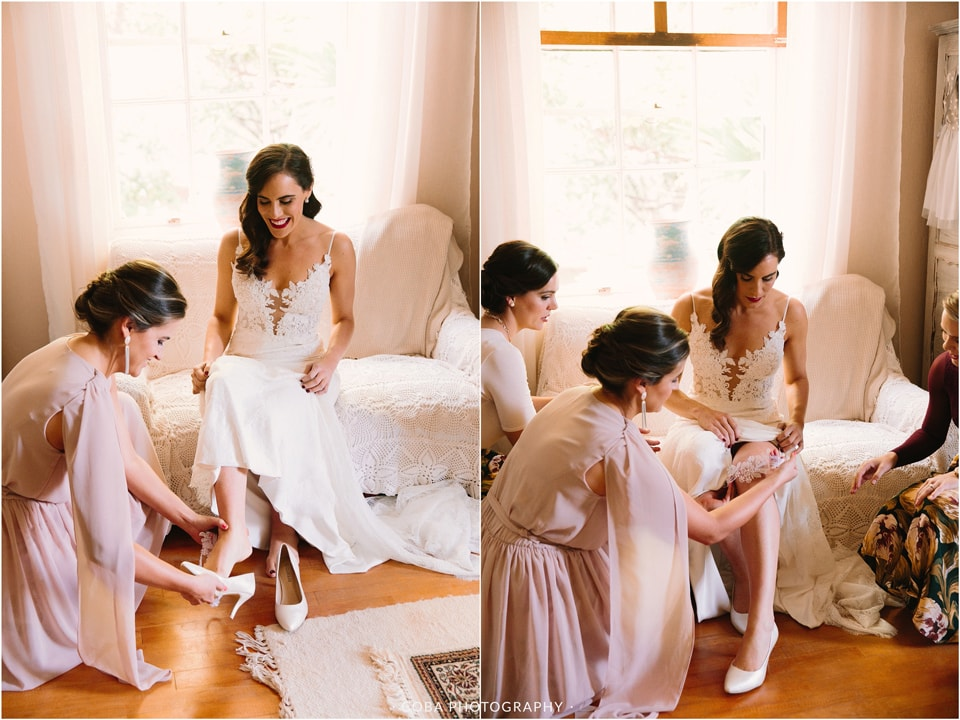 morne-rochelle-coba-photography-wedding-63