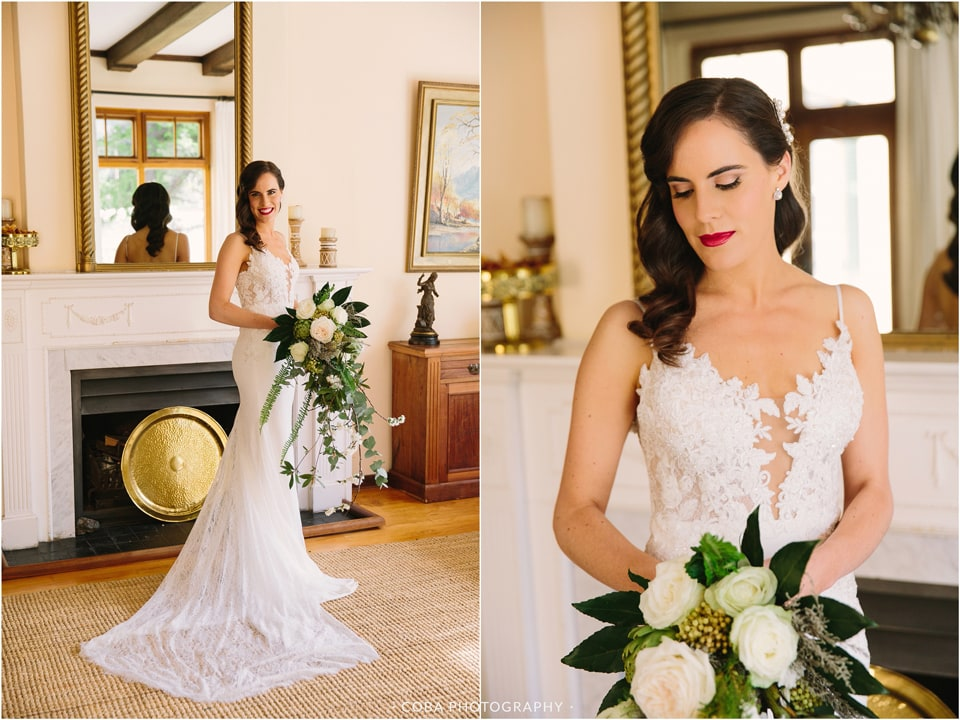 morne-rochelle-coba-photography-wedding-65