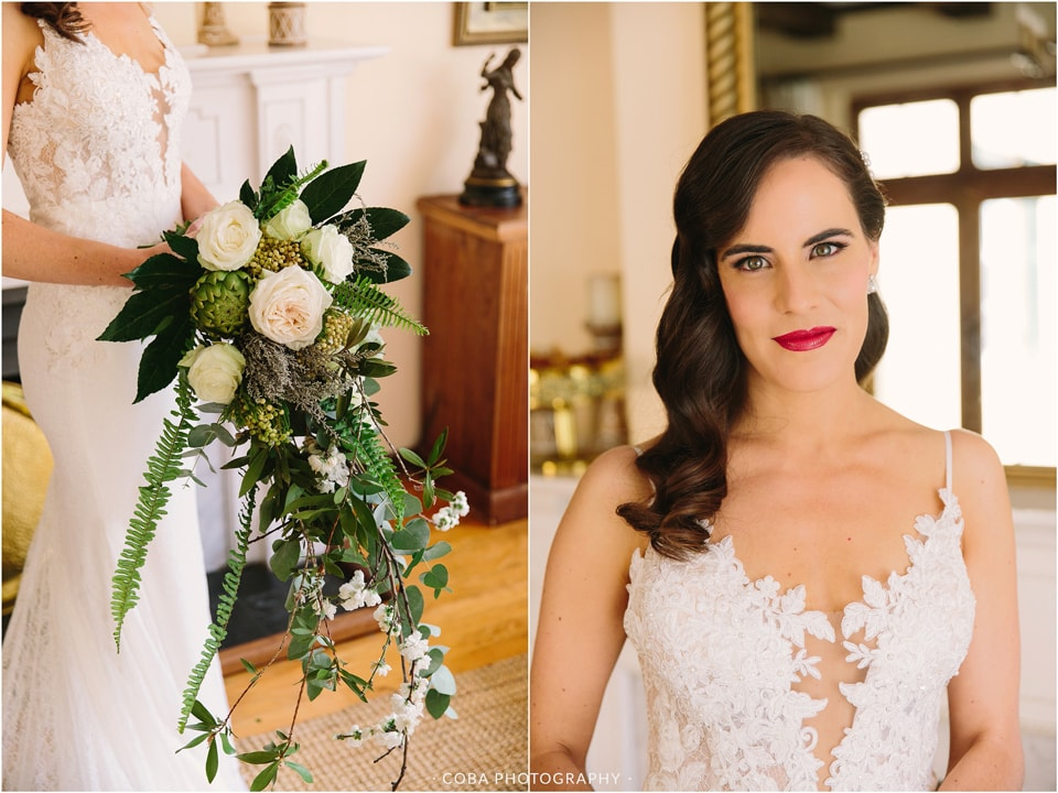 morne-rochelle-coba-photography-wedding-68