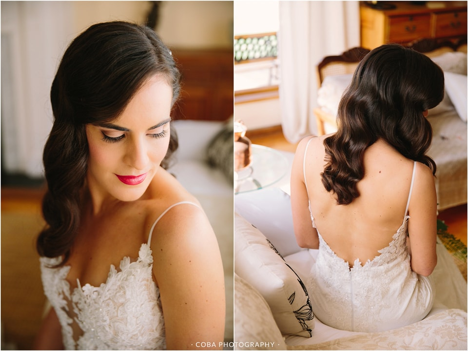 morne-rochelle-coba-photography-wedding-73