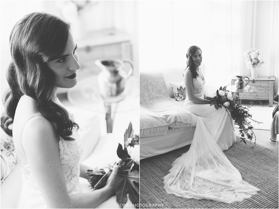 morne-rochelle-coba-photography-wedding-74