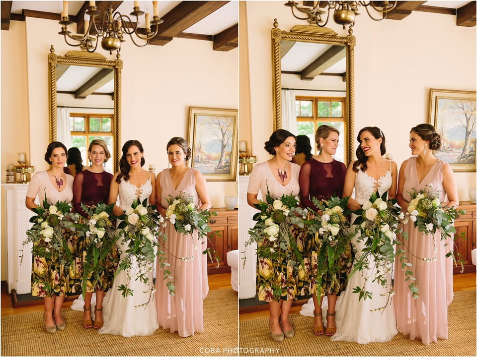 morne-rochelle-coba-photography-wedding-80