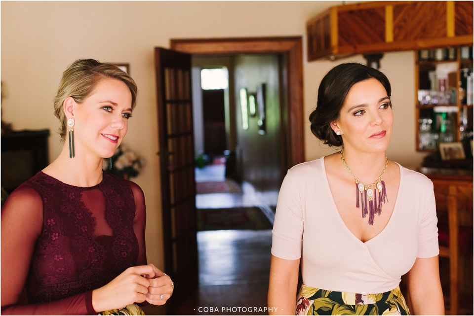 morne-rochelle-coba-photography-wedding-83