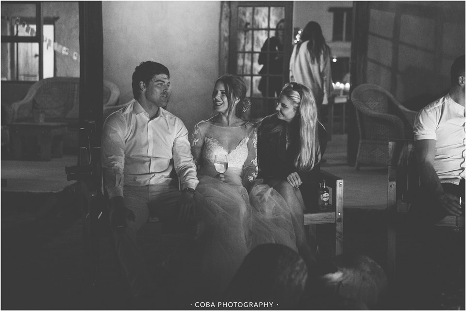 coenie-anuscka-de-uijlenes-wedding-_-coba-photography-357