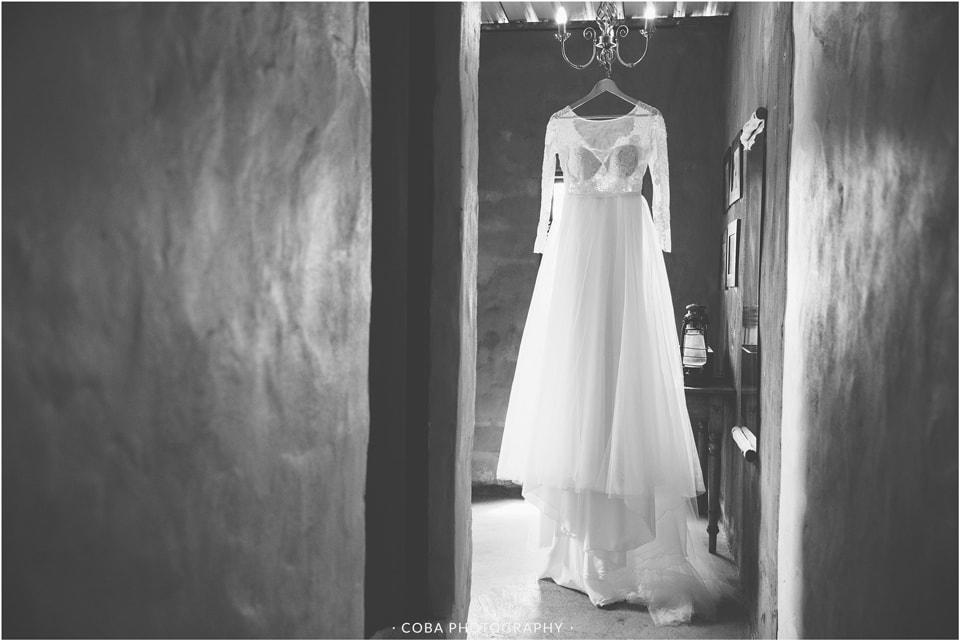 coenie-anuscka-de-uijlenes-wedding-_-coba-photography-49