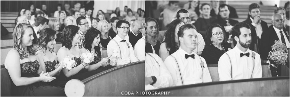 philip-lisma-kronenbrug-wedding-_-coba-photography-106