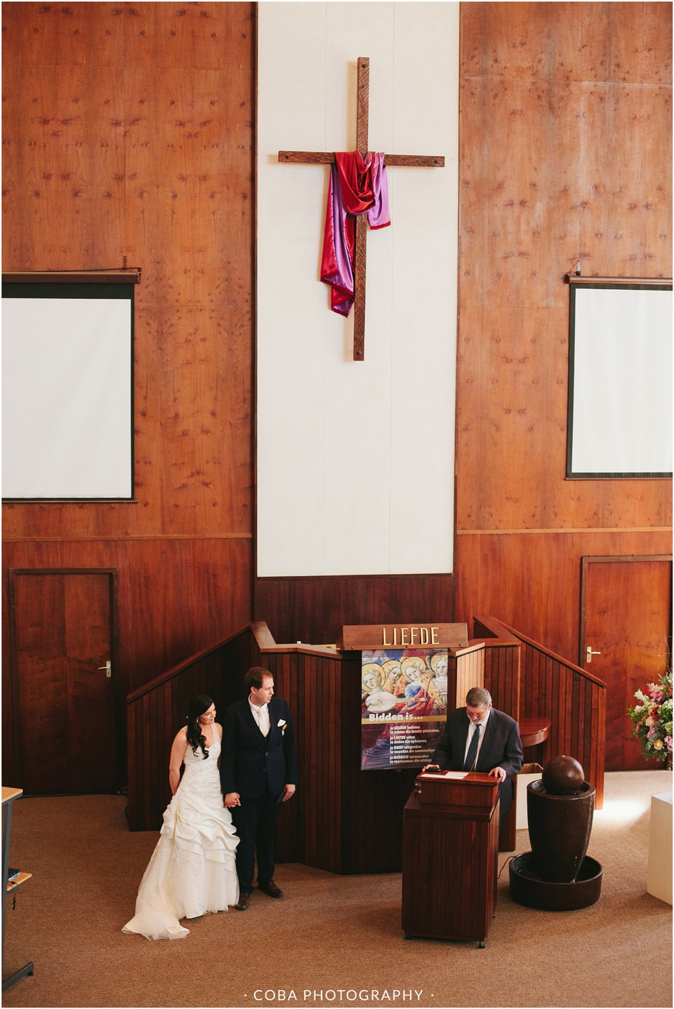 philip-lisma-kronenbrug-wedding-_-coba-photography-110