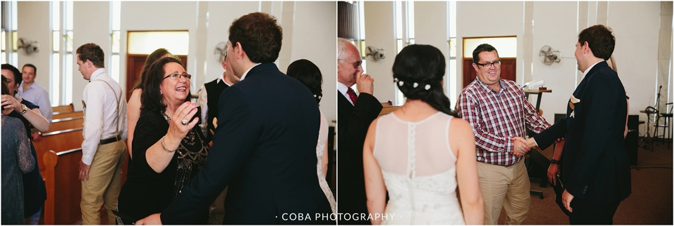 philip-lisma-kronenbrug-wedding-_-coba-photography-116