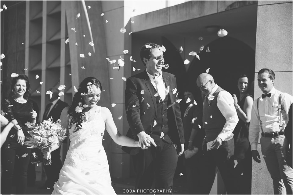 philip-lisma-kronenbrug-wedding-_-coba-photography-120