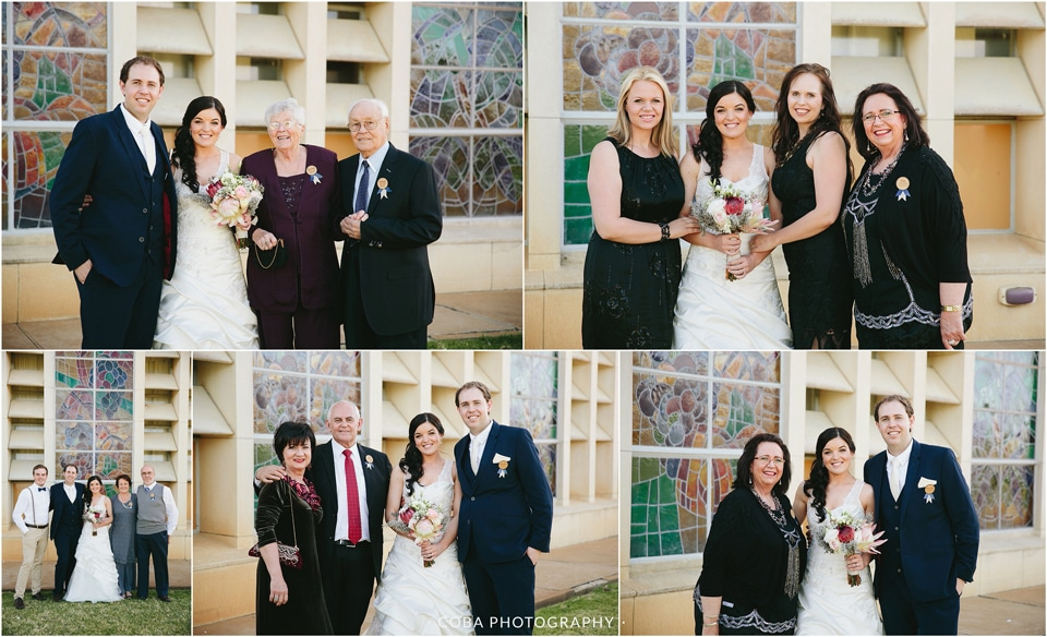 philip-lisma-kronenbrug-wedding-_-coba-photography-130