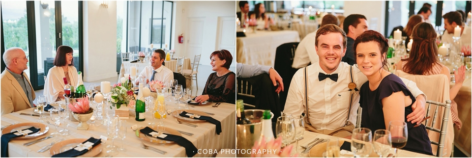 philip-lisma-kronenbrug-wedding-_-coba-photography-180