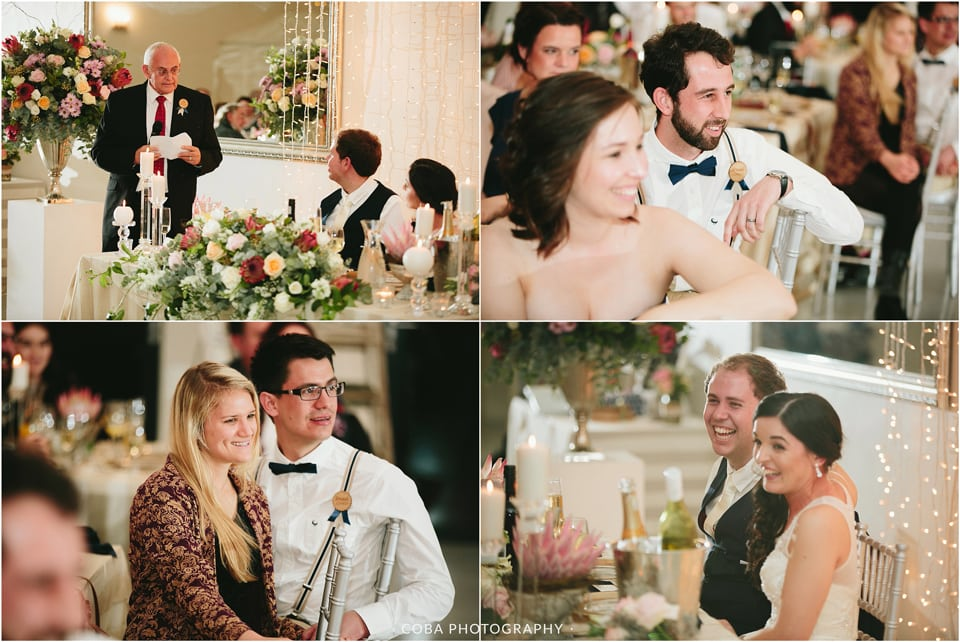 philip-lisma-kronenbrug-wedding-_-coba-photography-189
