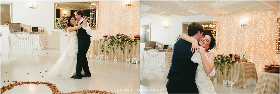philip-lisma-kronenbrug-wedding-_-coba-photography-207