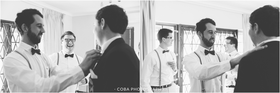 philip-lisma-kronenbrug-wedding-_-coba-photography-50
