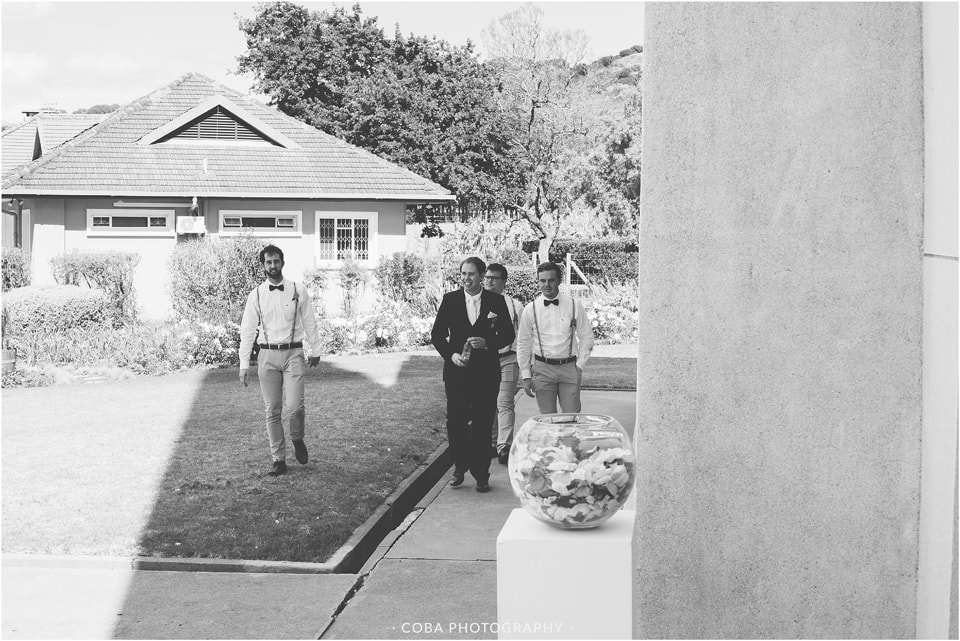 philip-lisma-kronenbrug-wedding-_-coba-photography-94