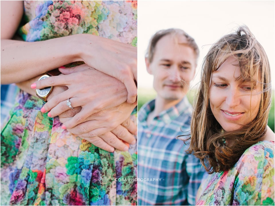 ryan-stevie-engaged-coba-photography-cape-town-12