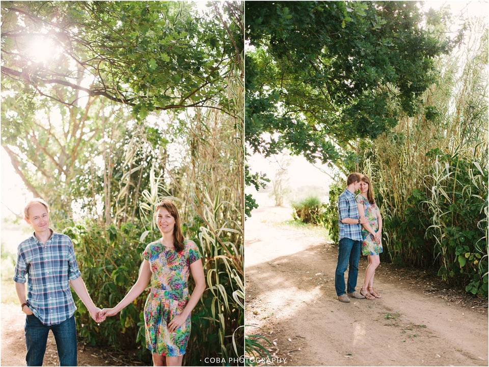 ryan-stevie-engaged-coba-photography-cape-town-18
