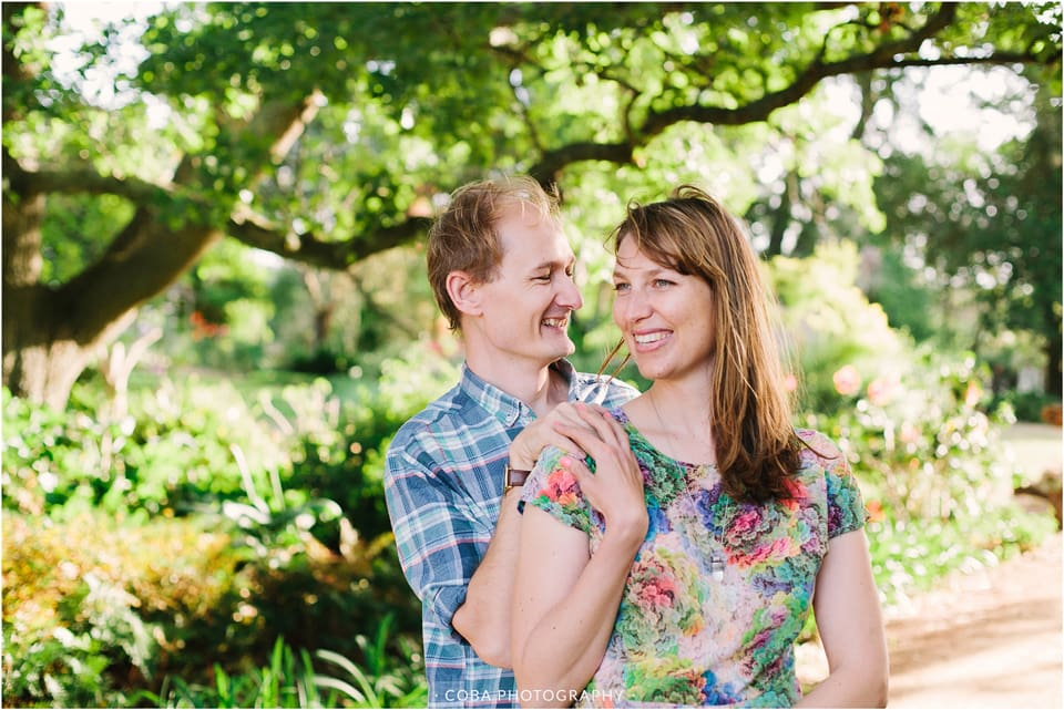 ryan-stevie-engaged-coba-photography-cape-town-22