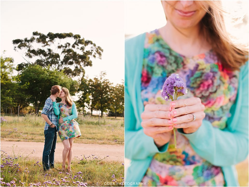 ryan-stevie-engaged-coba-photography-cape-town-25