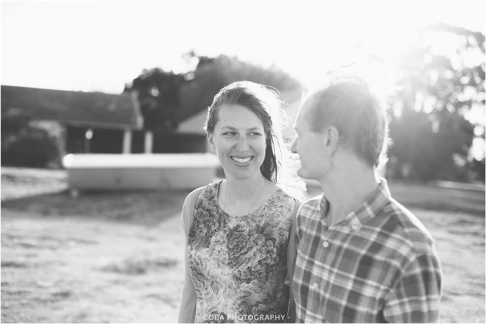 ryan-stevie-engaged-coba-photography-cape-town-27