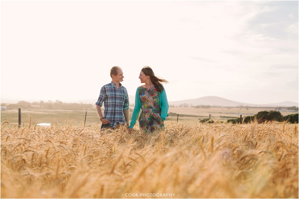 ryan-stevie-engaged-coba-photography-cape-town-31