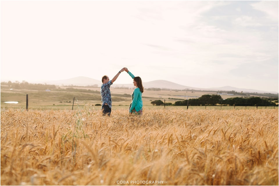 ryan-stevie-engaged-coba-photography-cape-town-32