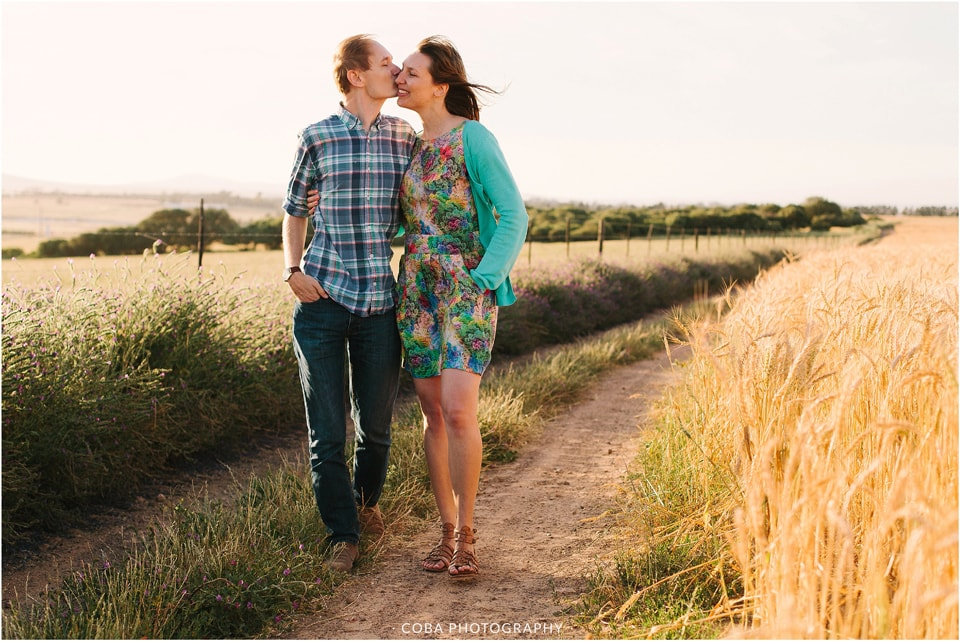 ryan-stevie-engaged-coba-photography-cape-town-36