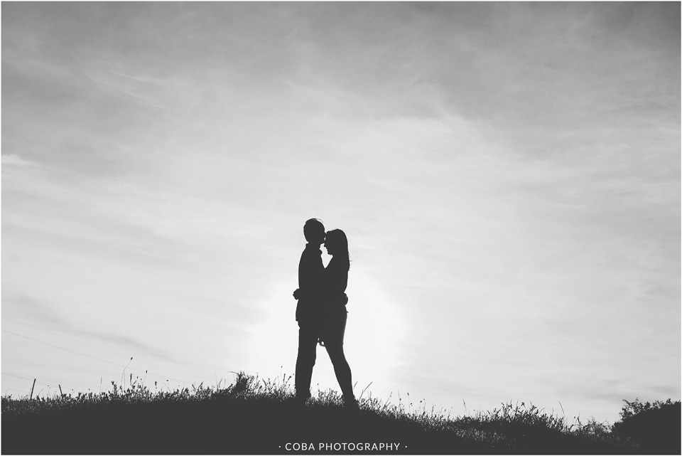 ryan-stevie-engaged-coba-photography-cape-town-37