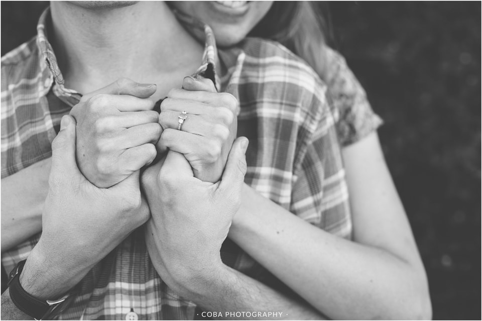 ryan-stevie-engaged-coba-photography-cape-town-4