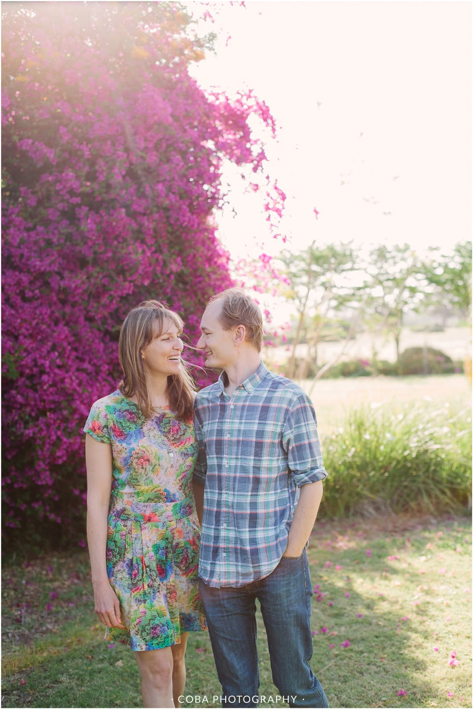 ryan-stevie-engaged-coba-photography-cape-town-6