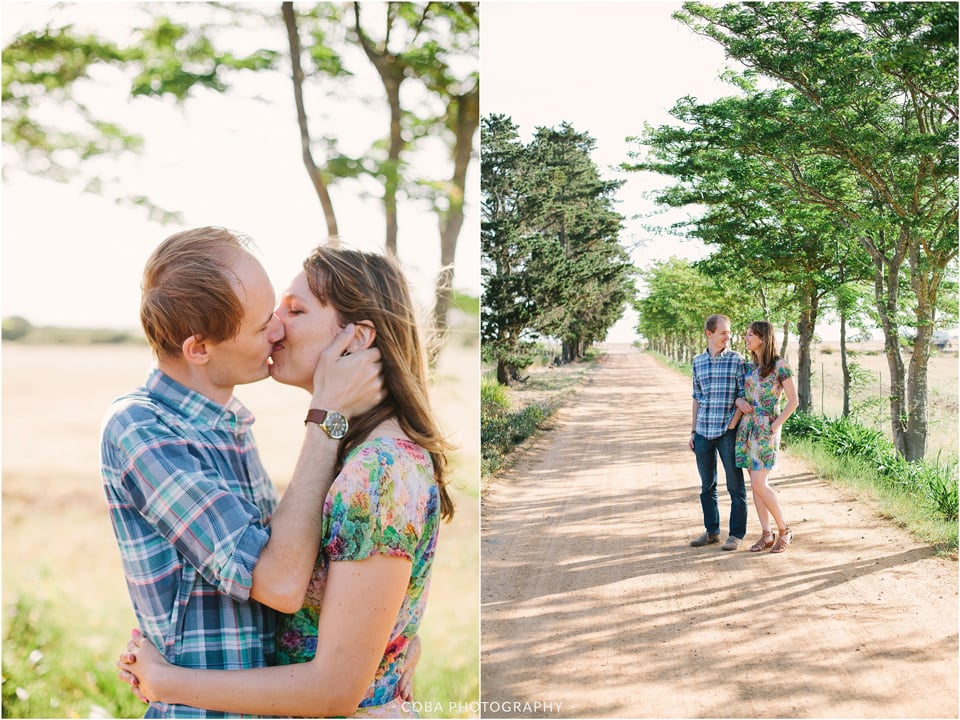 ryan-stevie-engaged-coba-photography-cape-town-7