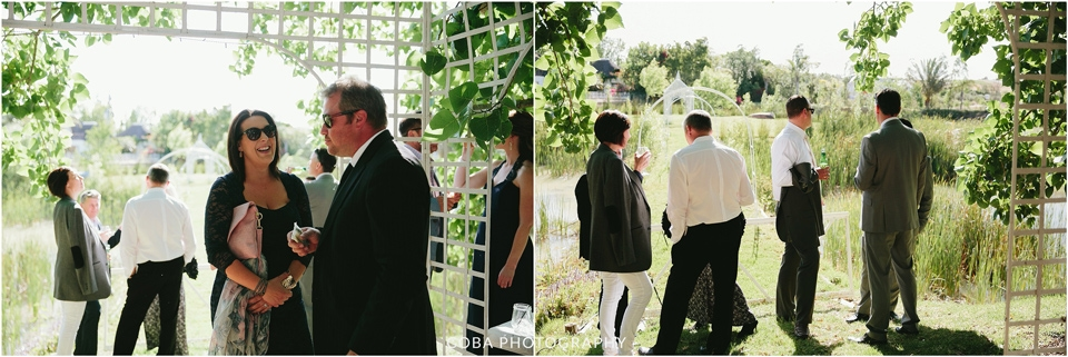 martin-yolande-domaine-brahm-wedding-_-coba-photography-106