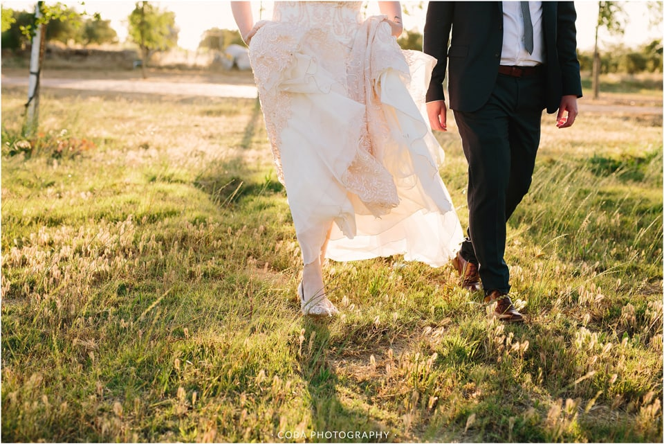 martin-yolande-domaine-brahm-wedding-_-coba-photography-153