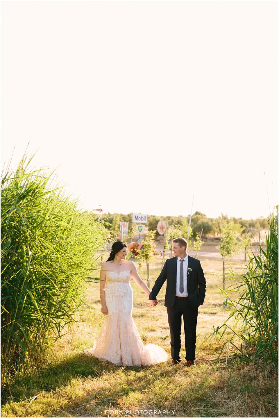 martin-yolande-domaine-brahm-wedding-_-coba-photography-155