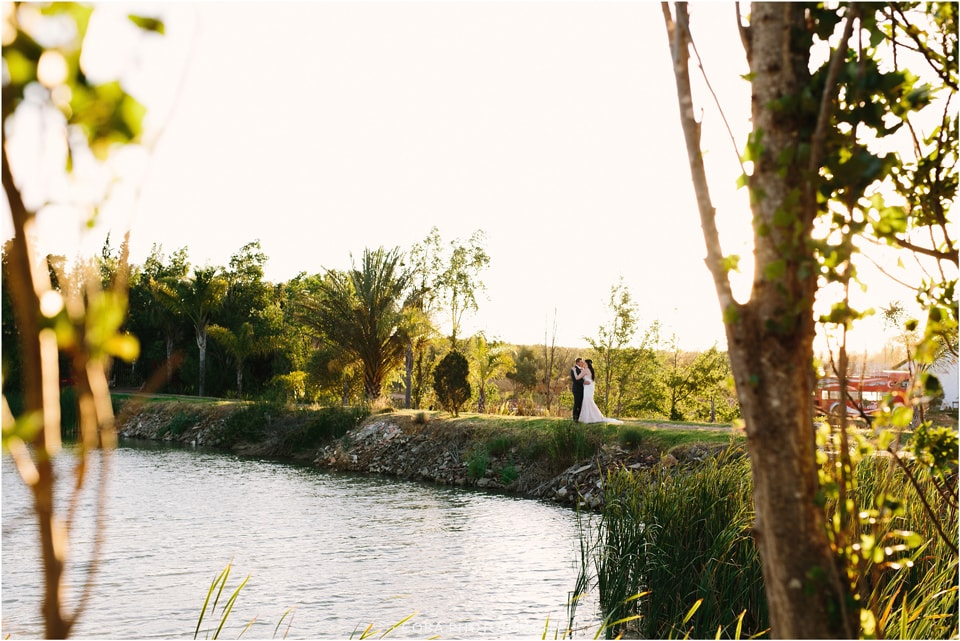 martin-yolande-domaine-brahm-wedding-_-coba-photography-159