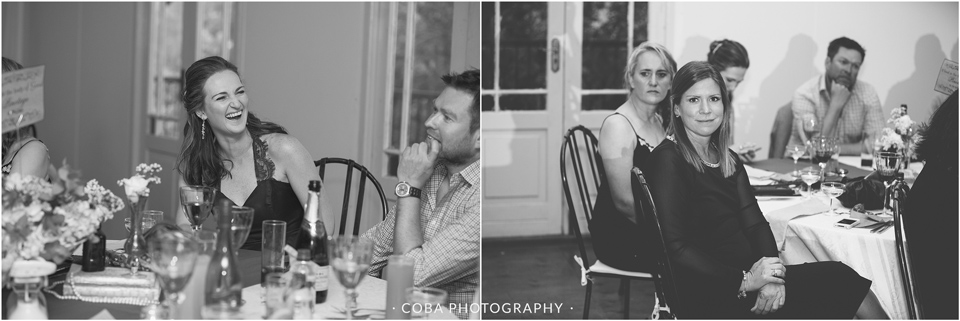martin-yolande-domaine-brahm-wedding-_-coba-photography-169