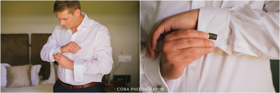 martin-yolande-domaine-brahm-wedding-_-coba-photography-24