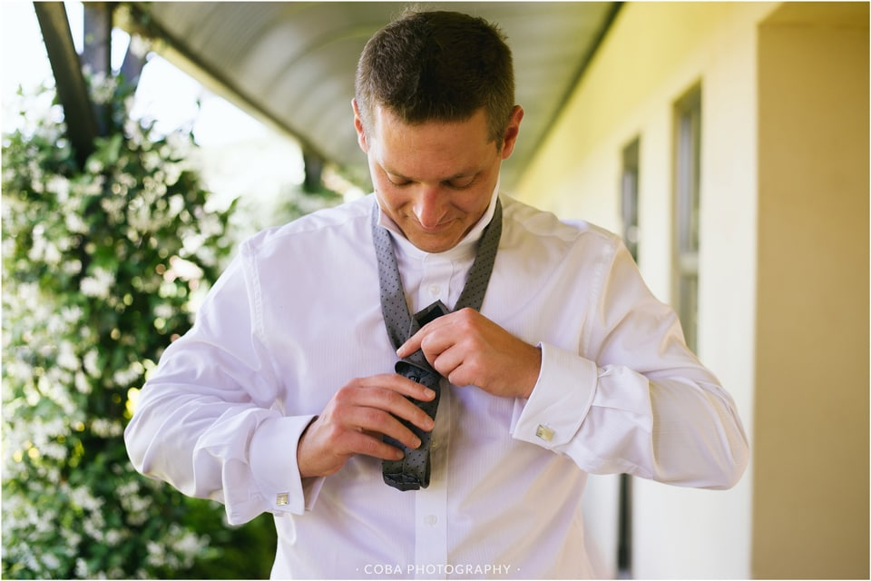 martin-yolande-domaine-brahm-wedding-_-coba-photography-26