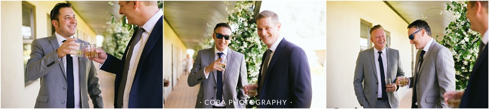 martin-yolande-domaine-brahm-wedding-_-coba-photography-30