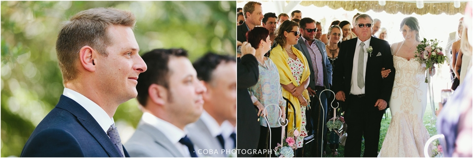 martin-yolande-domaine-brahm-wedding-_-coba-photography-81