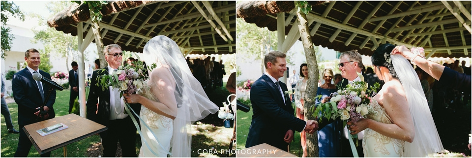 martin-yolande-domaine-brahm-wedding-_-coba-photography-99