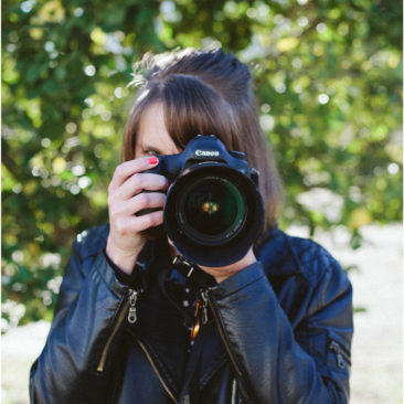 4 Tips To Capture Moments